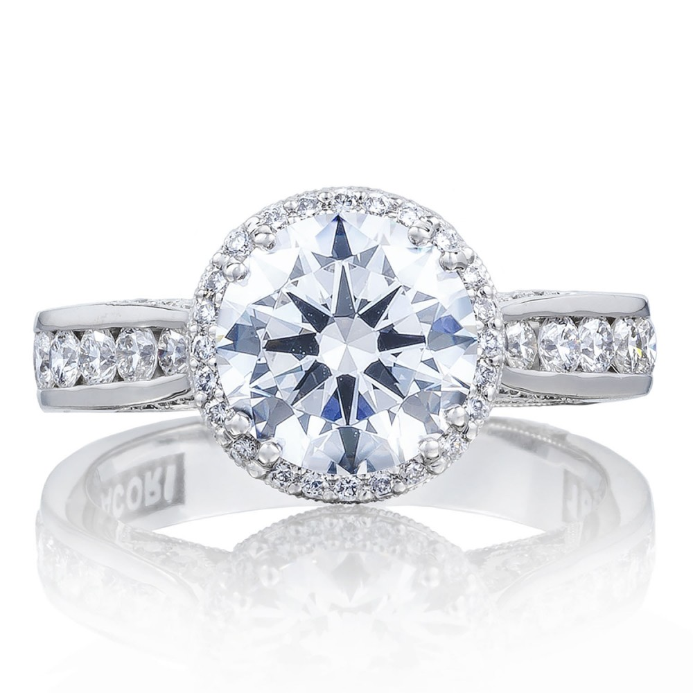 https://www.romanjewelers.com/upload/product/2646-35rdr8_10.jpg