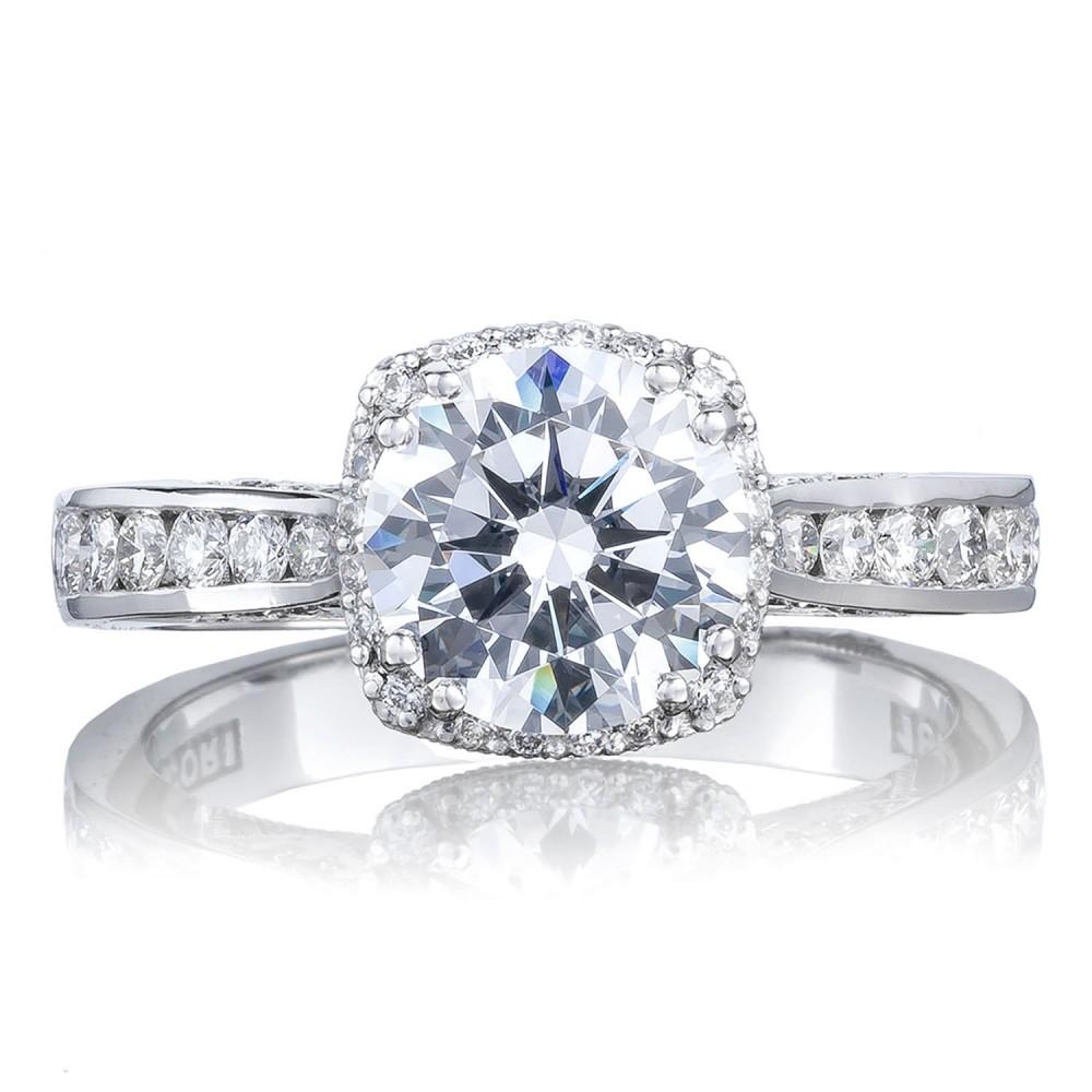 https://www.romanjewelers.com/upload/product/2646-3rdc75_10.jpg