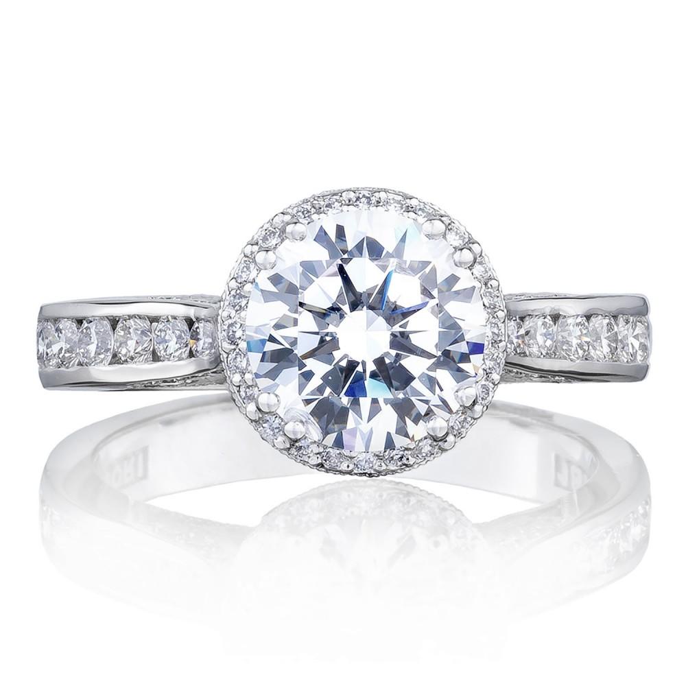 https://www.romanjewelers.com/upload/product/2646-3rdr75_10.jpg
