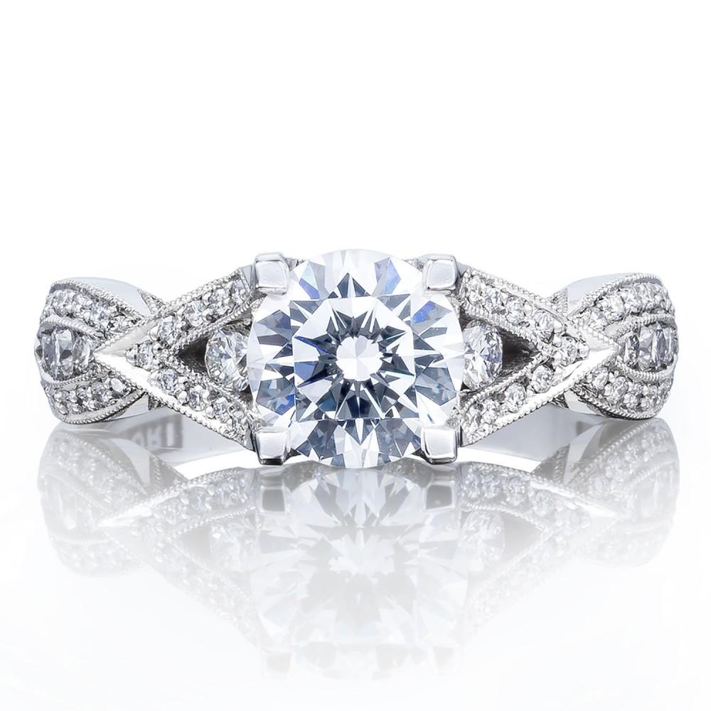 https://www.romanjewelers.com/upload/product/2647rd65_10.jpg