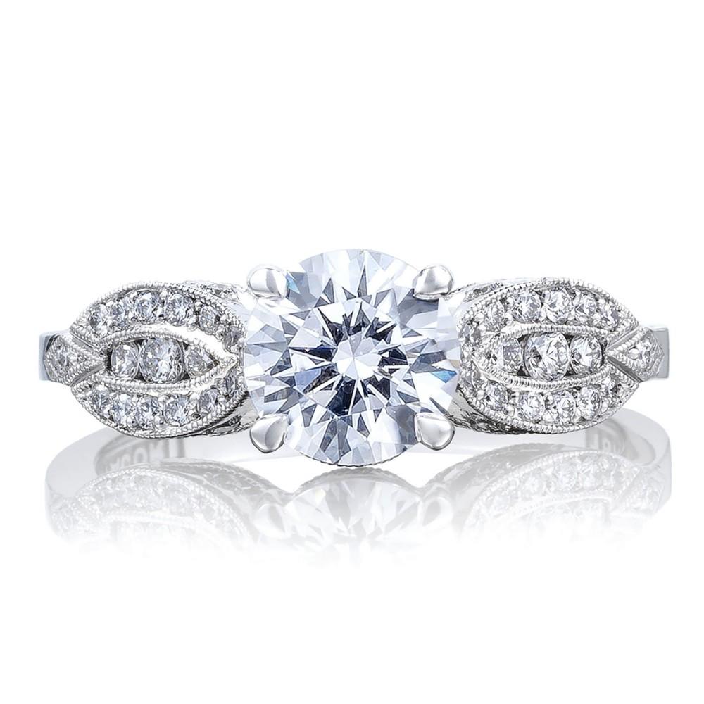 https://www.romanjewelers.com/upload/product/2648rd65_10.jpg