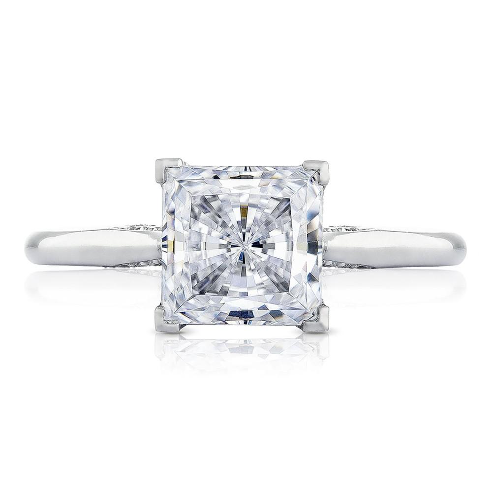https://www.romanjewelers.com/upload/product/2650pr7_10.jpg