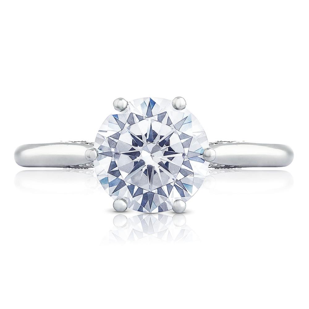 https://www.romanjewelers.com/upload/product/2650rd8_10.jpg