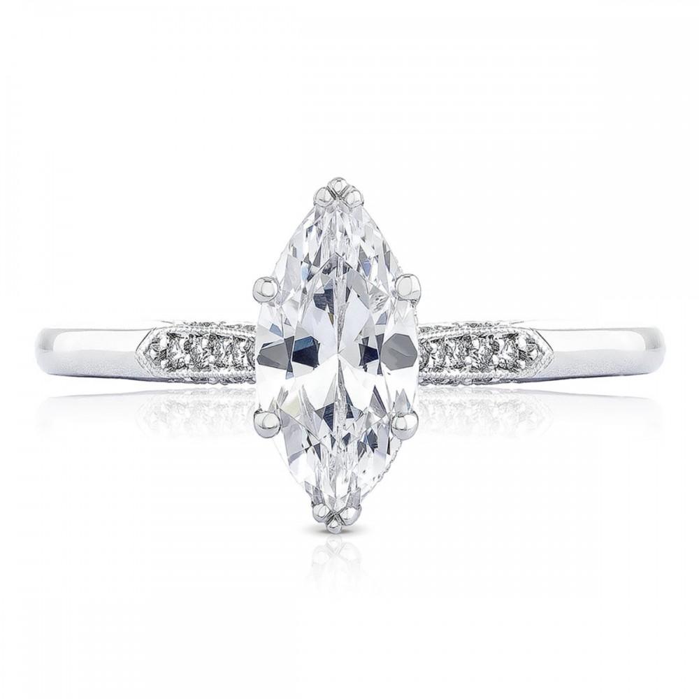 https://www.romanjewelers.com/upload/product/2651mq10x5_10.jpg