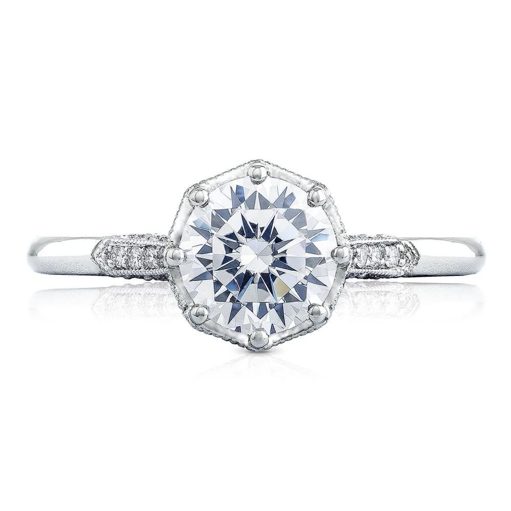 https://www.romanjewelers.com/upload/product/2653rd65_10.jpg