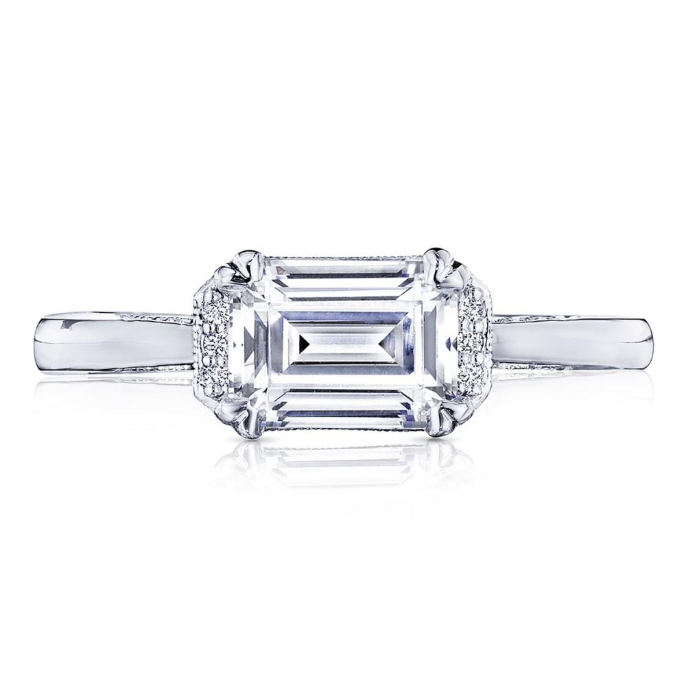 https://www.romanjewelers.com/upload/product/2654ec75x55_10.jpg