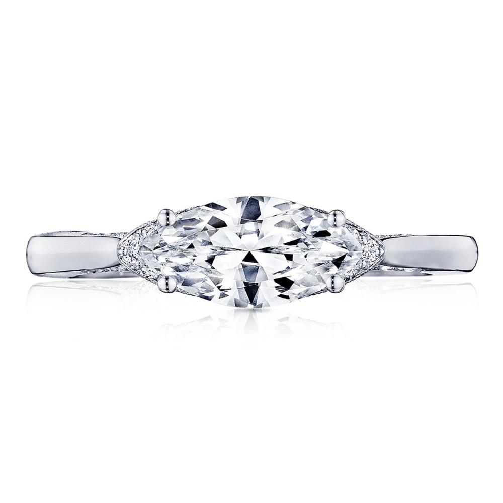 https://www.romanjewelers.com/upload/product/2654mq10x5_10.jpg