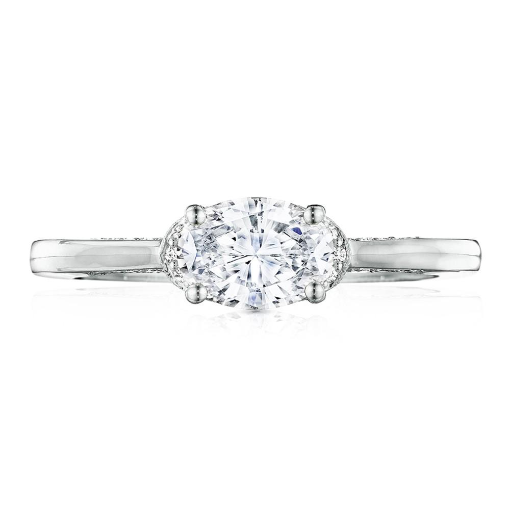 https://www.romanjewelers.com/upload/product/2654ov7x5_10.jpg