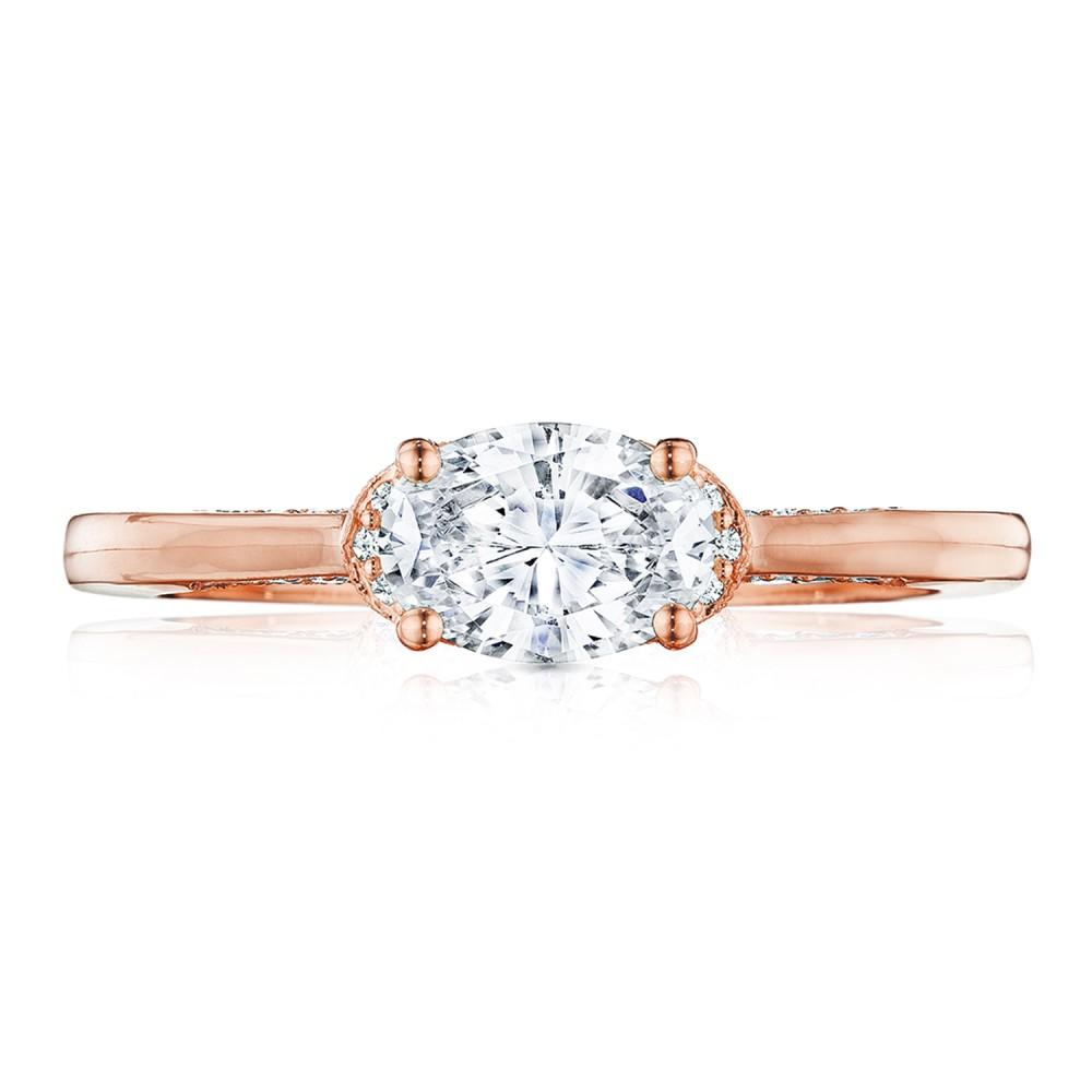 https://www.romanjewelers.com/upload/product/2654ov7x5pk_10.jpg
