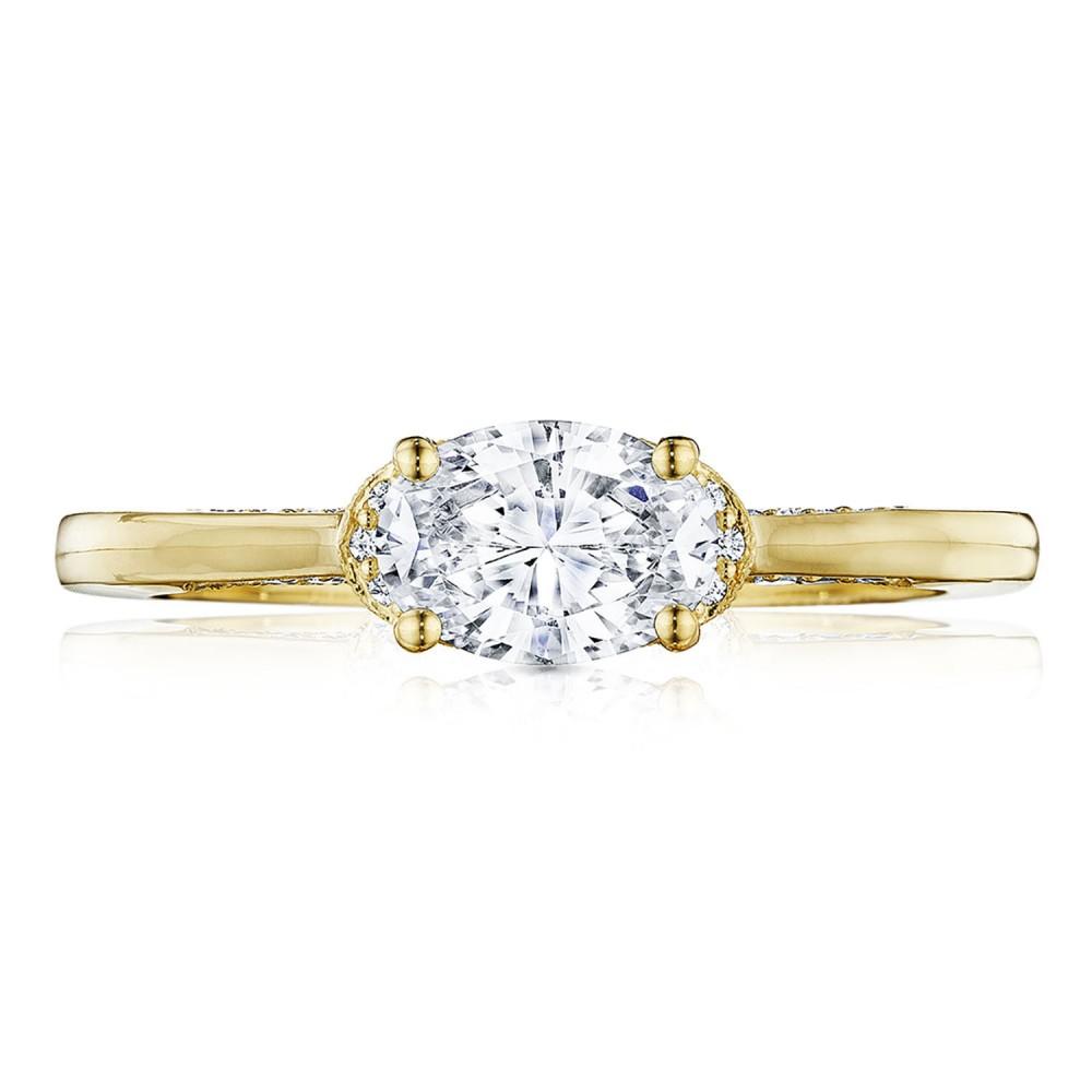 https://www.romanjewelers.com/upload/product/2654ov7x5y_10.jpg