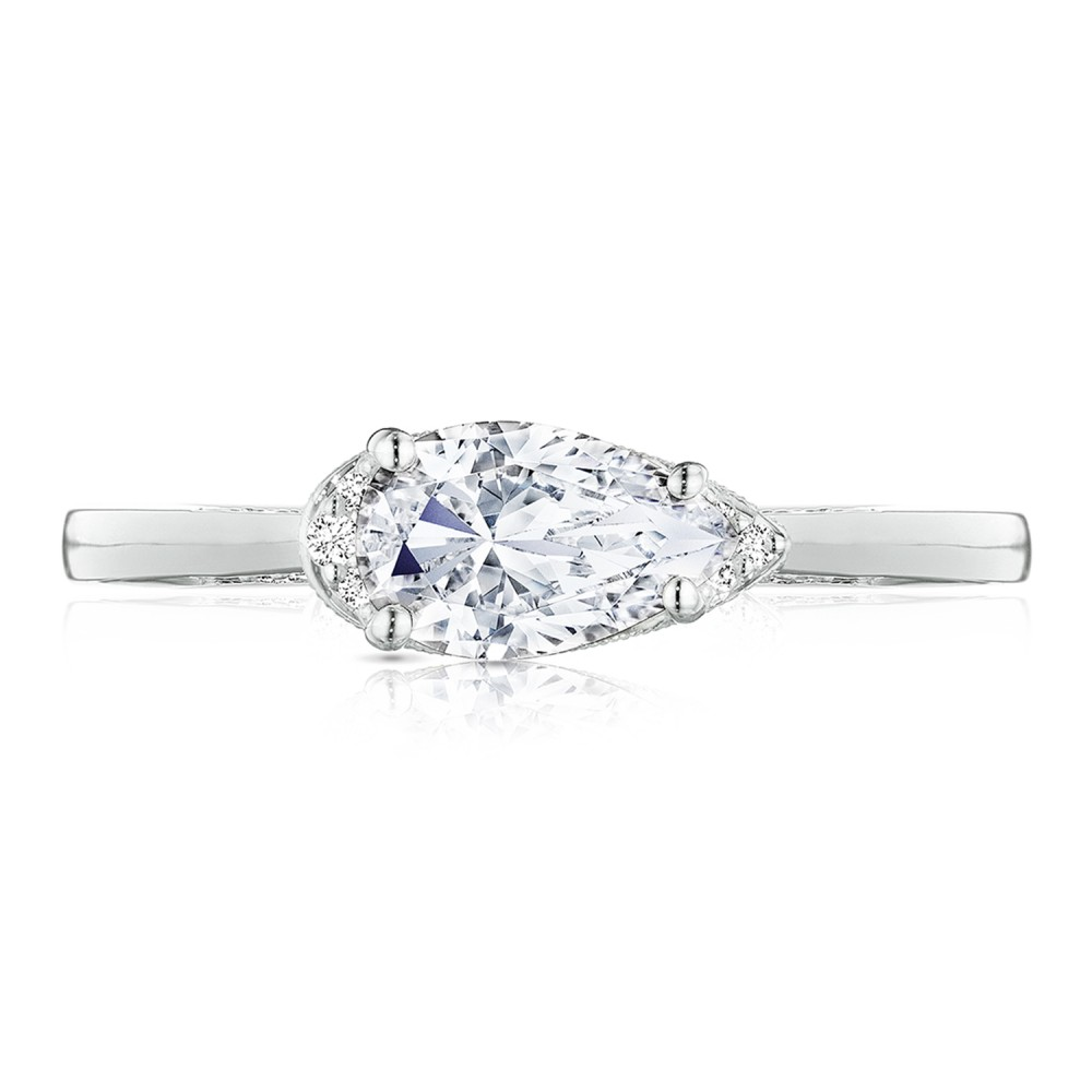 https://www.romanjewelers.com/upload/product/2654ps8x5_10.jpg