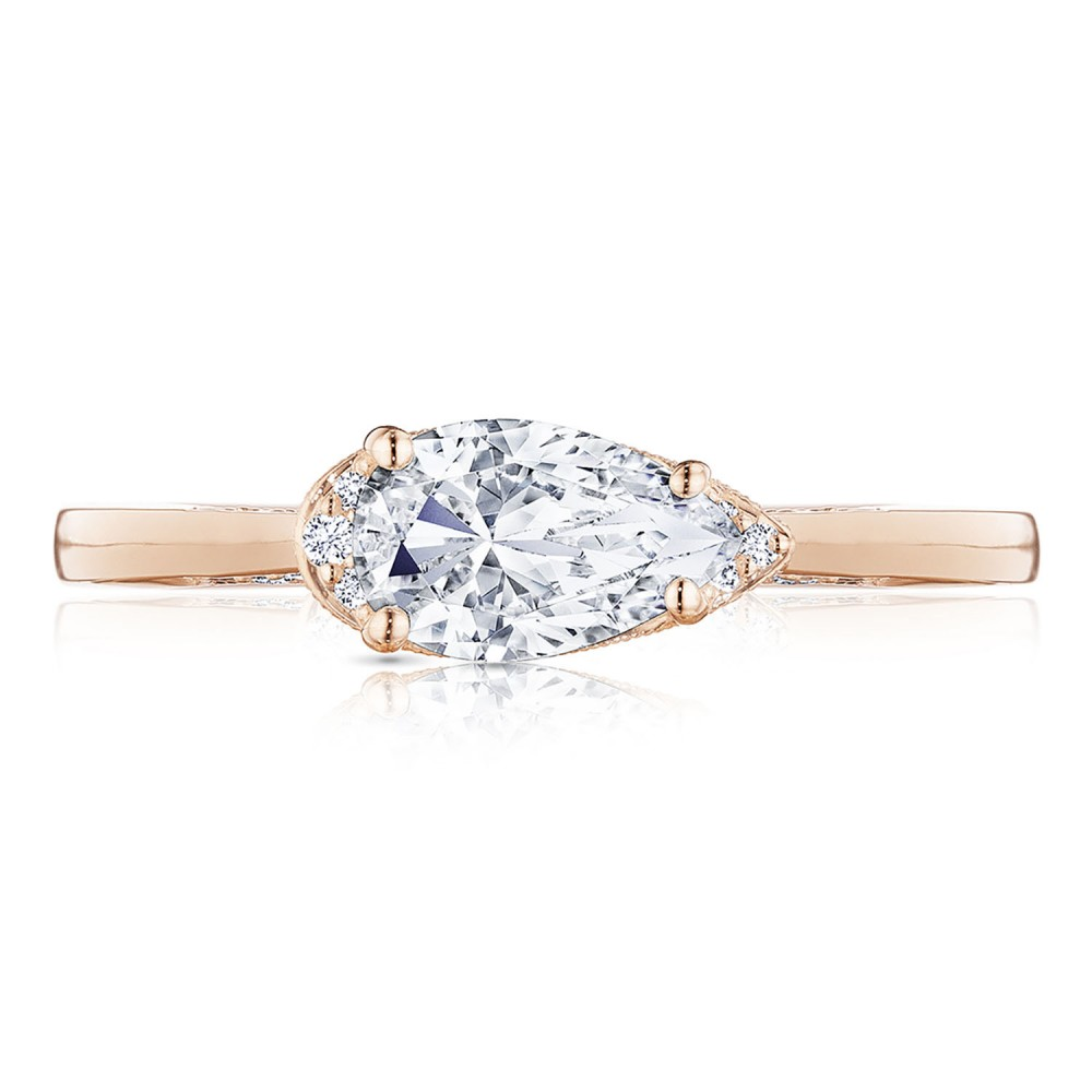 https://www.romanjewelers.com/upload/product/2654ps8x5pk_10.jpg