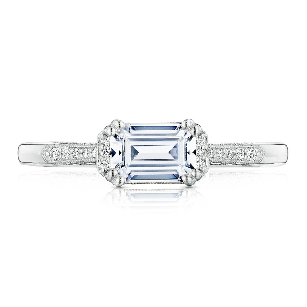 https://www.romanjewelers.com/upload/product/2655ec65x45_10.jpg
