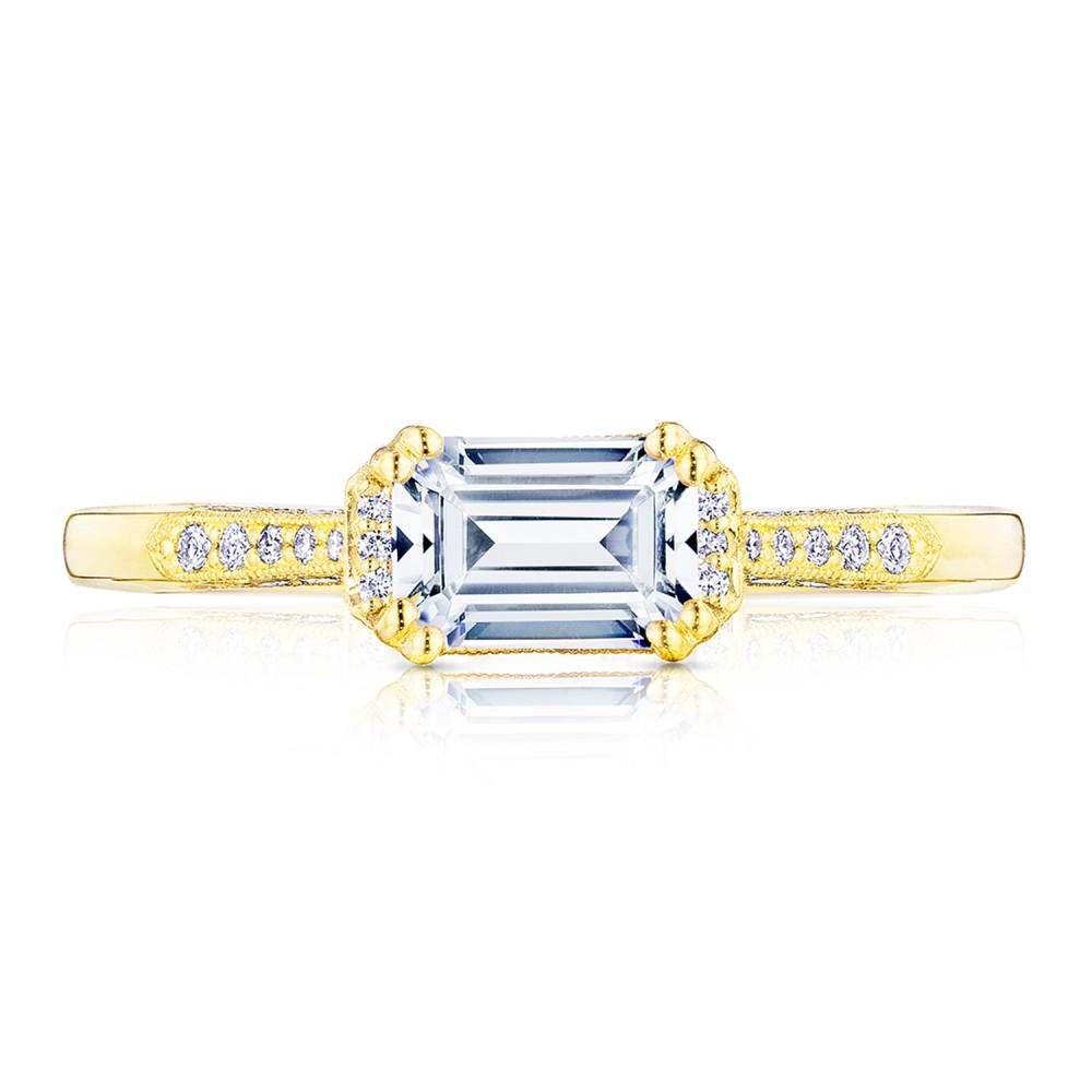 https://www.romanjewelers.com/upload/product/2655ec65x45y_10.jpg