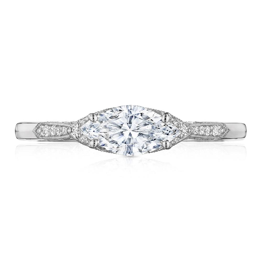 https://www.romanjewelers.com/upload/product/2655mq9x45_10.jpg