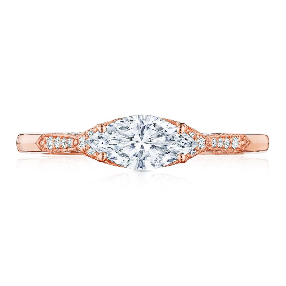 https://www.romanjewelers.com/upload/product/2655mq9x45pk_10.jpg