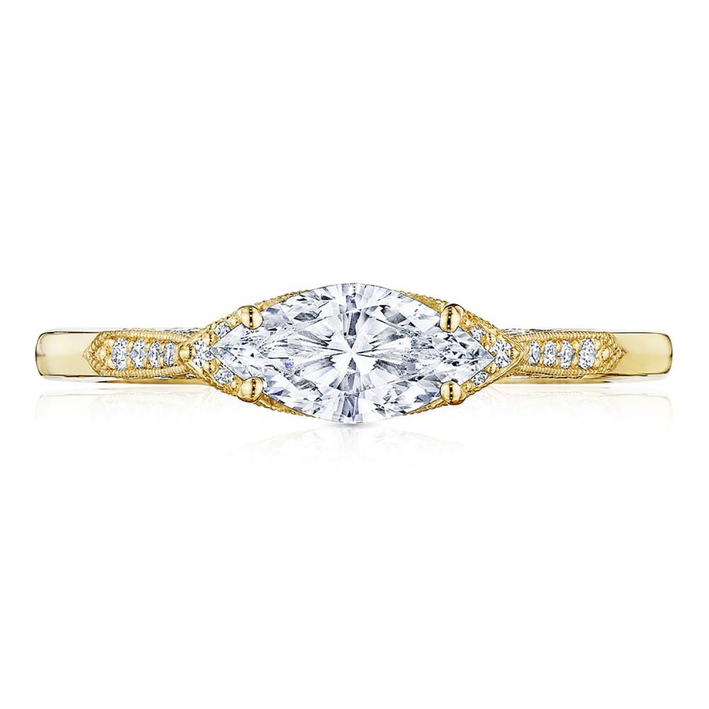 https://www.romanjewelers.com/upload/product/2655mq9x45y_10.jpg