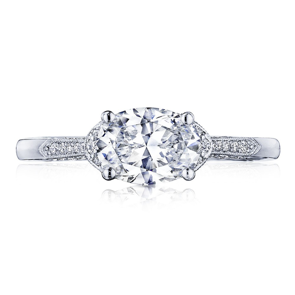 https://www.romanjewelers.com/upload/product/2655ov8x6_10.jpg