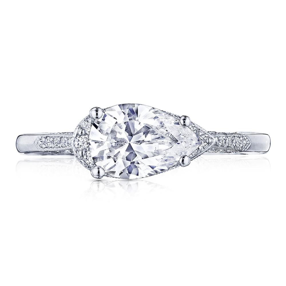 https://www.romanjewelers.com/upload/product/2655ps85x55_10.jpg