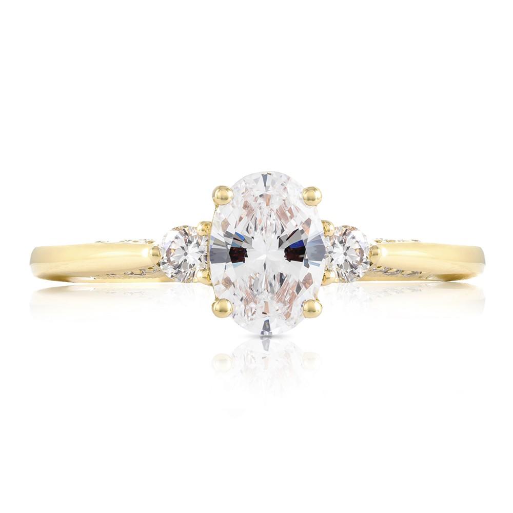 https://www.romanjewelers.com/upload/product/2656ov7x5y_10.jpg