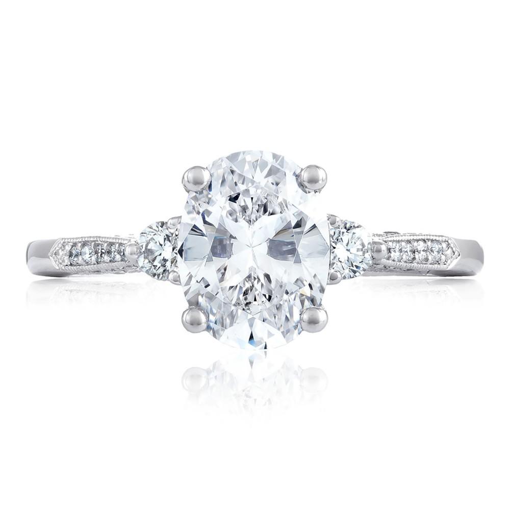 https://www.romanjewelers.com/upload/product/2657ov85x65_10.jpg