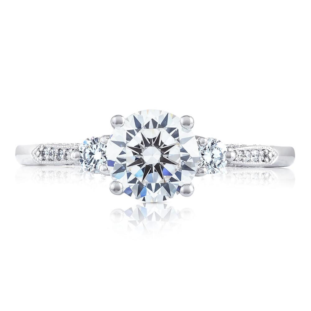 https://www.romanjewelers.com/upload/product/2657rd65_10.jpg