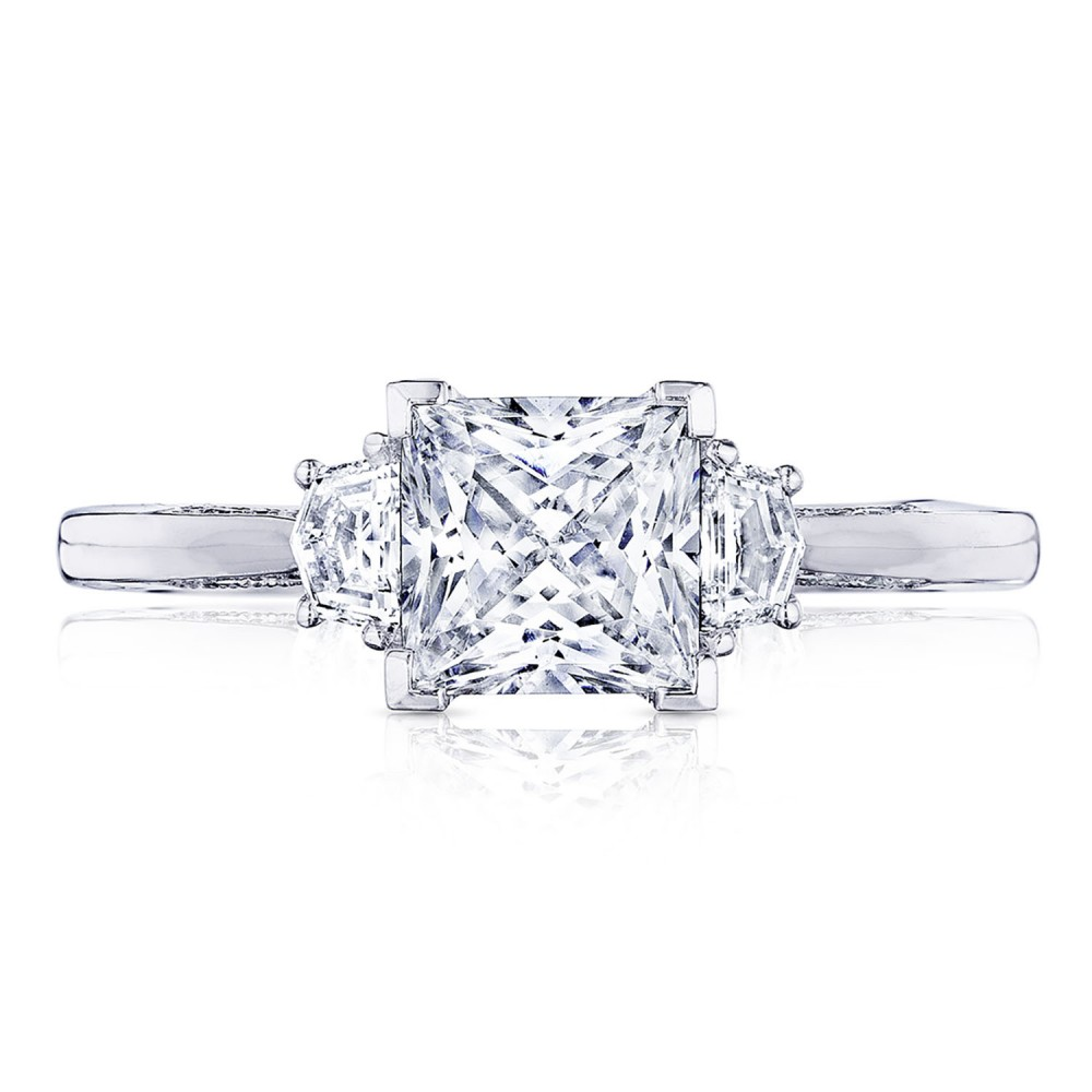 https://www.romanjewelers.com/upload/product/2658pr6_10.jpg