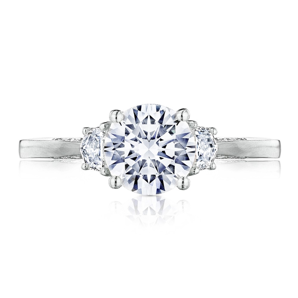 https://www.romanjewelers.com/upload/product/2658rd7_10.jpg