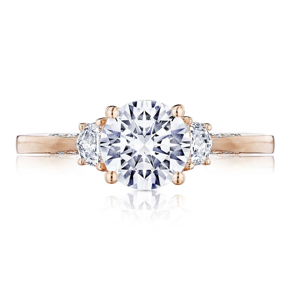 https://www.romanjewelers.com/upload/product/2658rd7pk_10.jpg