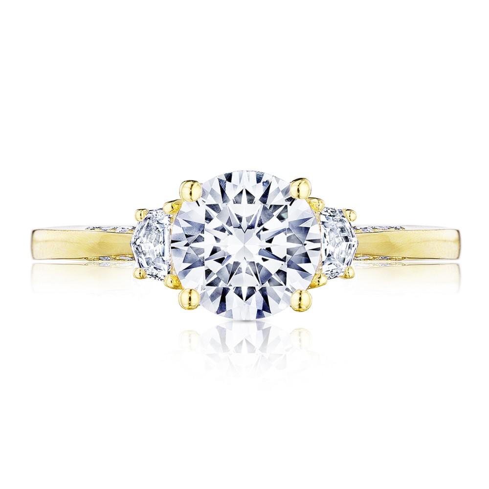 https://www.romanjewelers.com/upload/product/2658rd7y_10.jpg