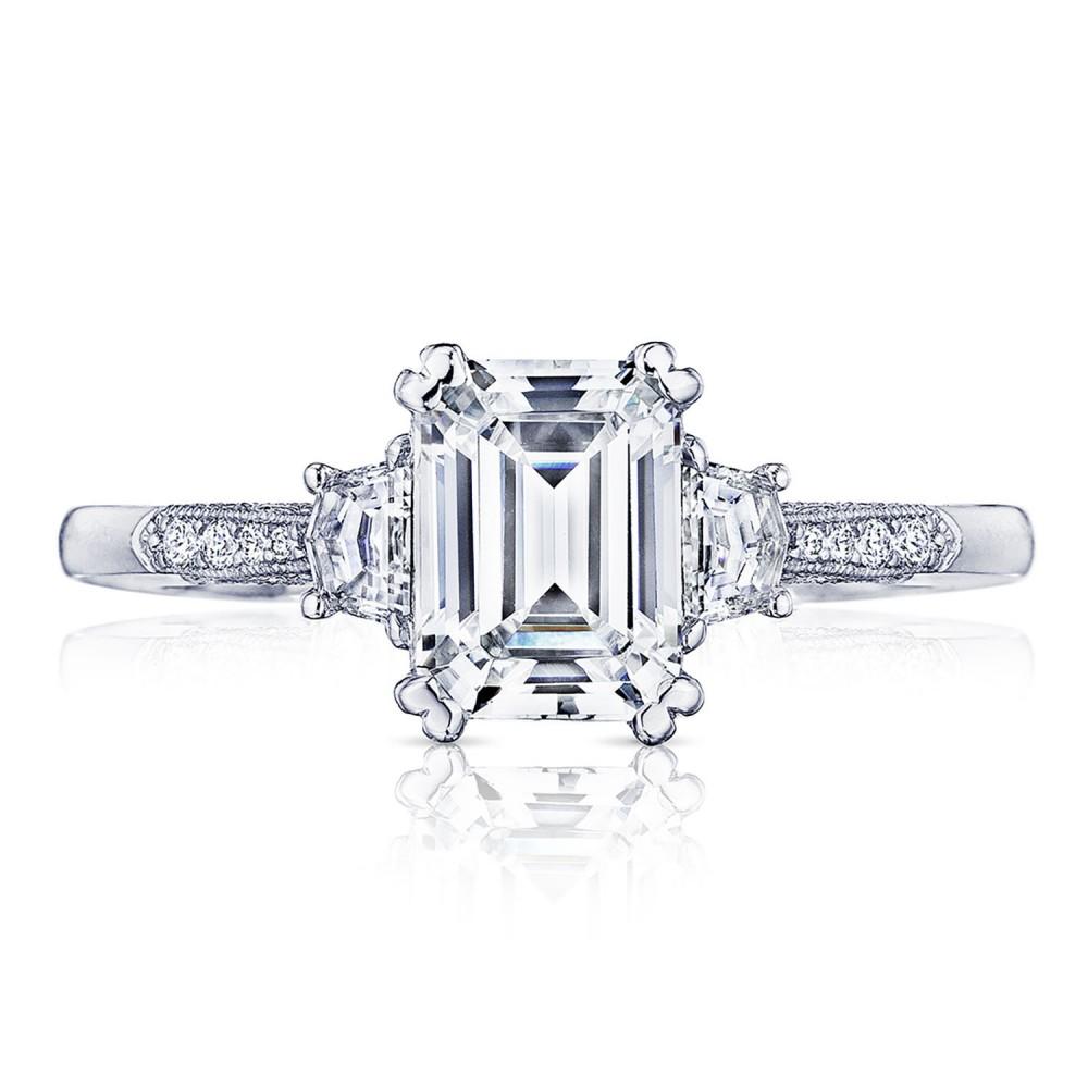 https://www.romanjewelers.com/upload/product/2659ec75x55_10.jpg