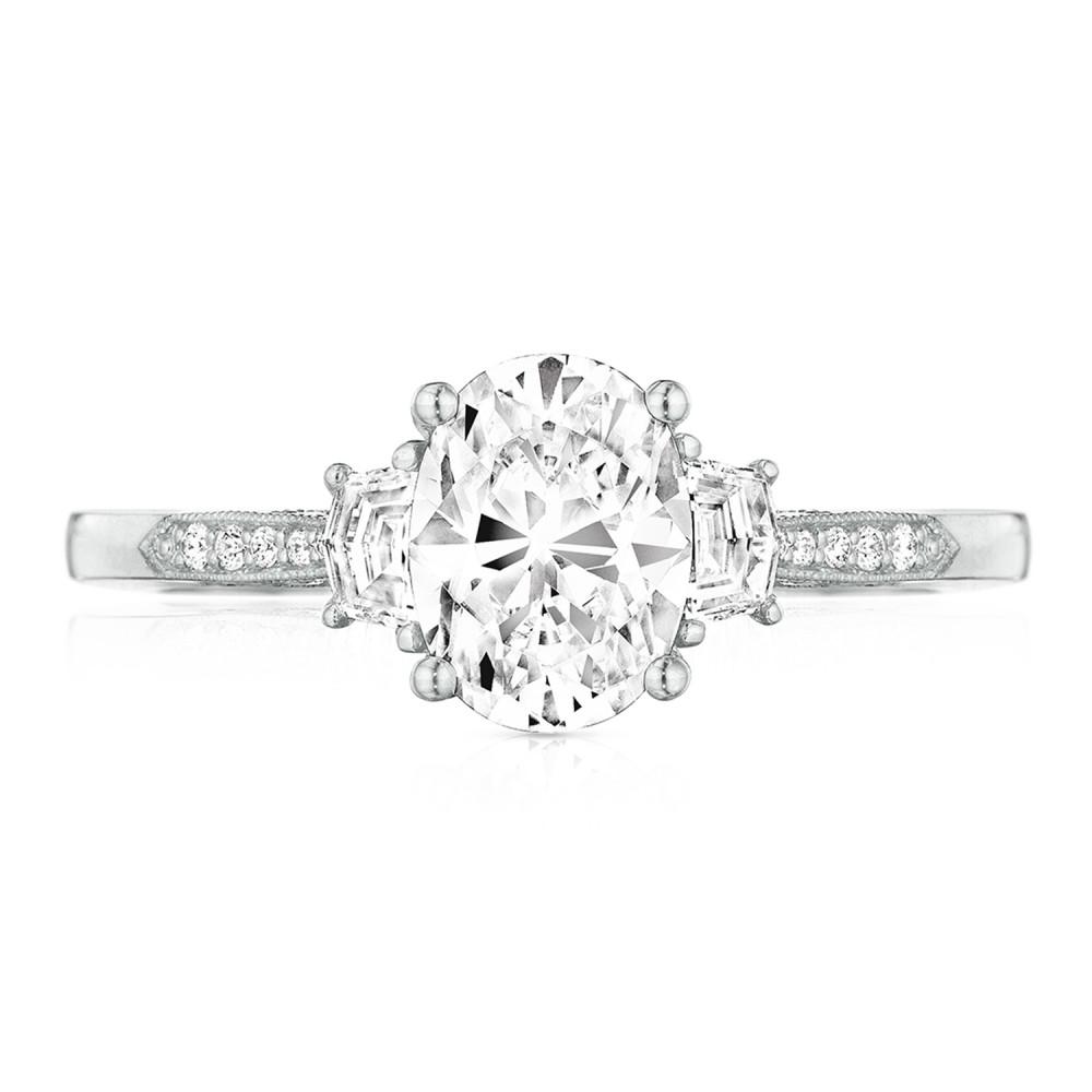 https://www.romanjewelers.com/upload/product/2659ov8x6_10.jpg