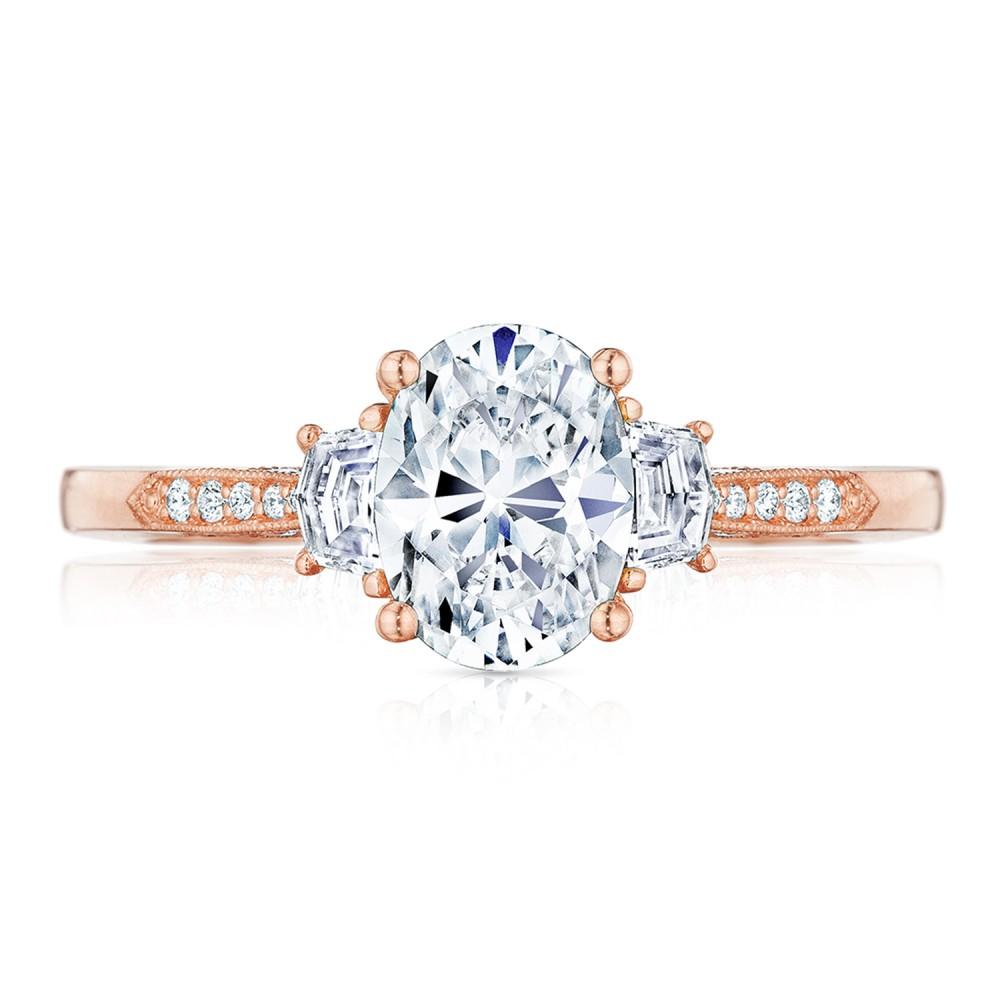 https://www.romanjewelers.com/upload/product/2659ov8x6pk_10.jpg
