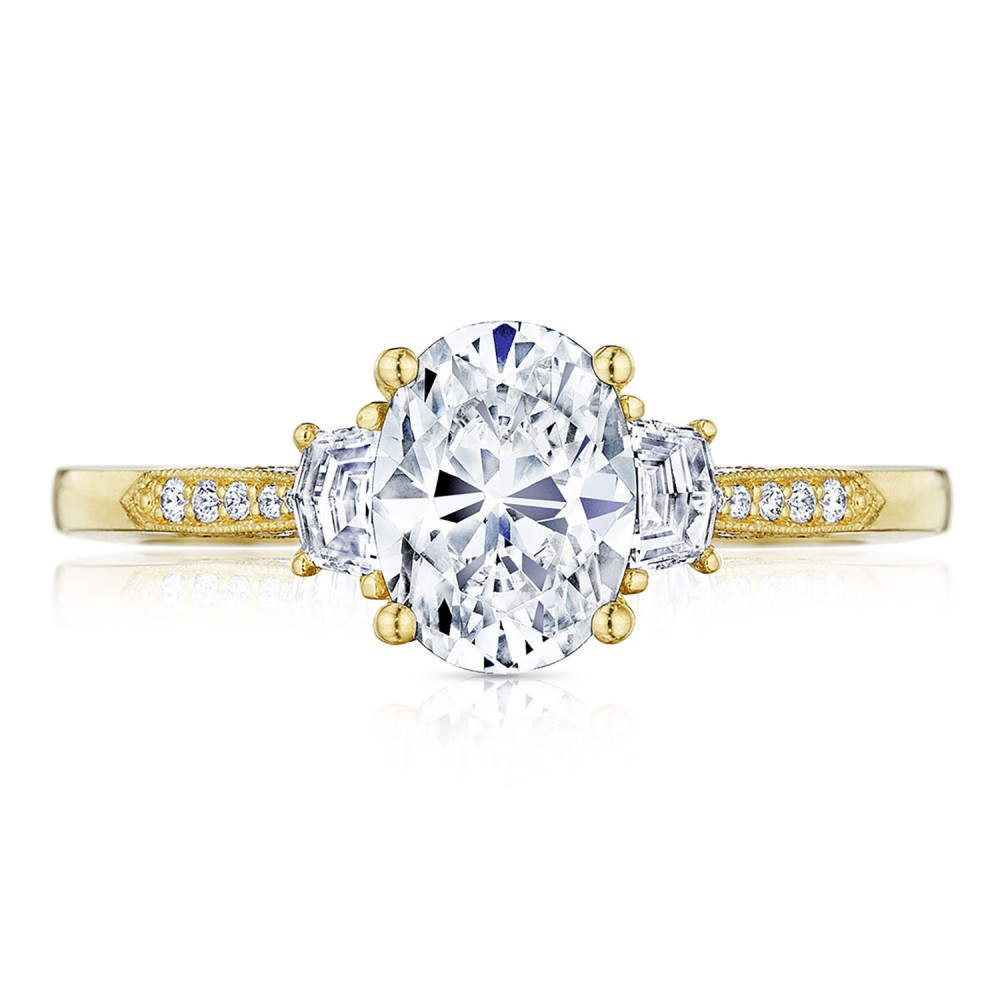 https://www.romanjewelers.com/upload/product/2659ov8x6y_10.jpg