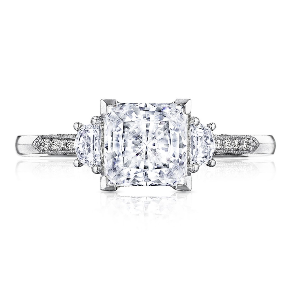 https://www.romanjewelers.com/upload/product/2659pr65_10.jpg