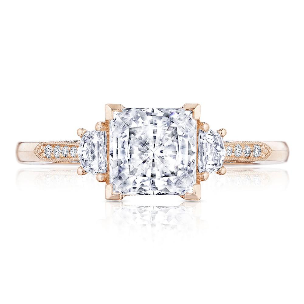https://www.romanjewelers.com/upload/product/2659pr65pk_10.jpg