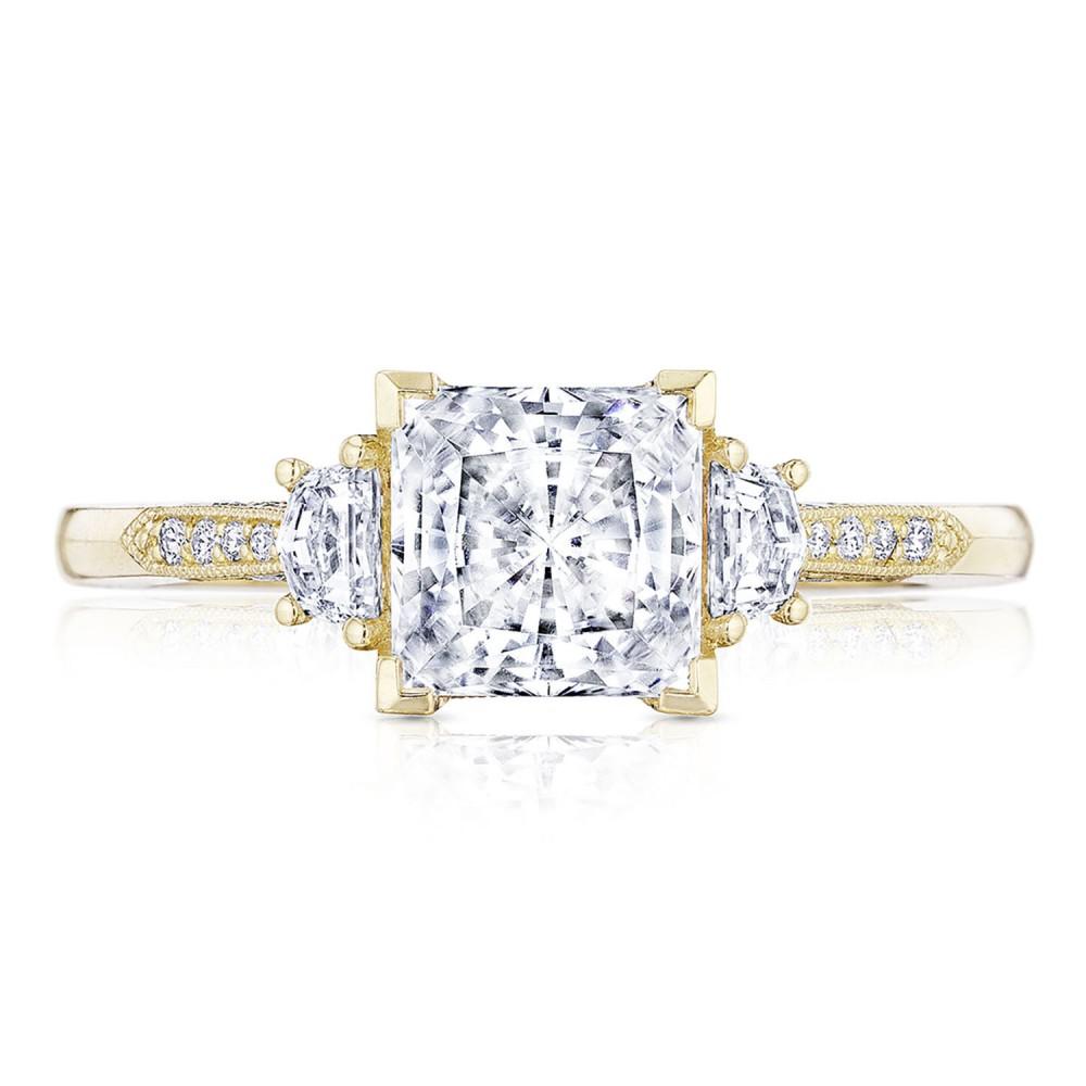 https://www.romanjewelers.com/upload/product/2659pr65y_10.jpg