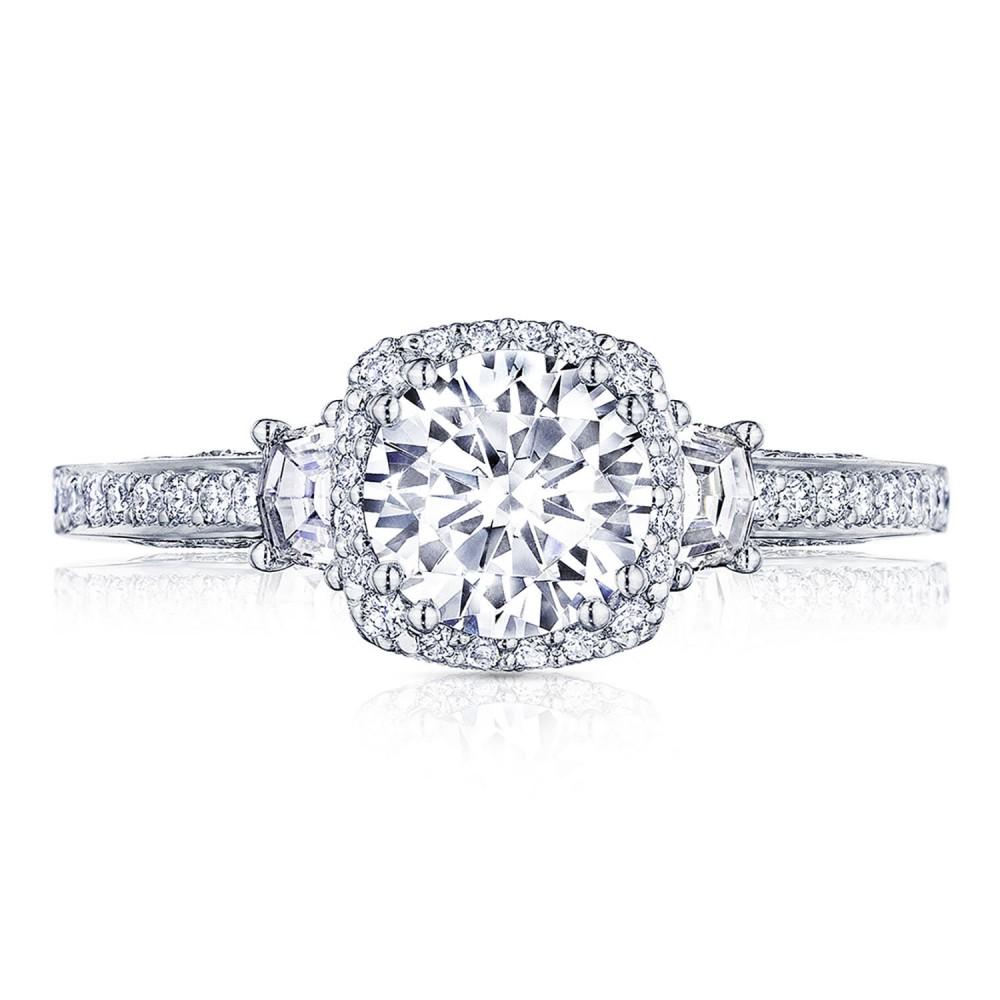 https://www.romanjewelers.com/upload/product/2662cu65_10.jpg