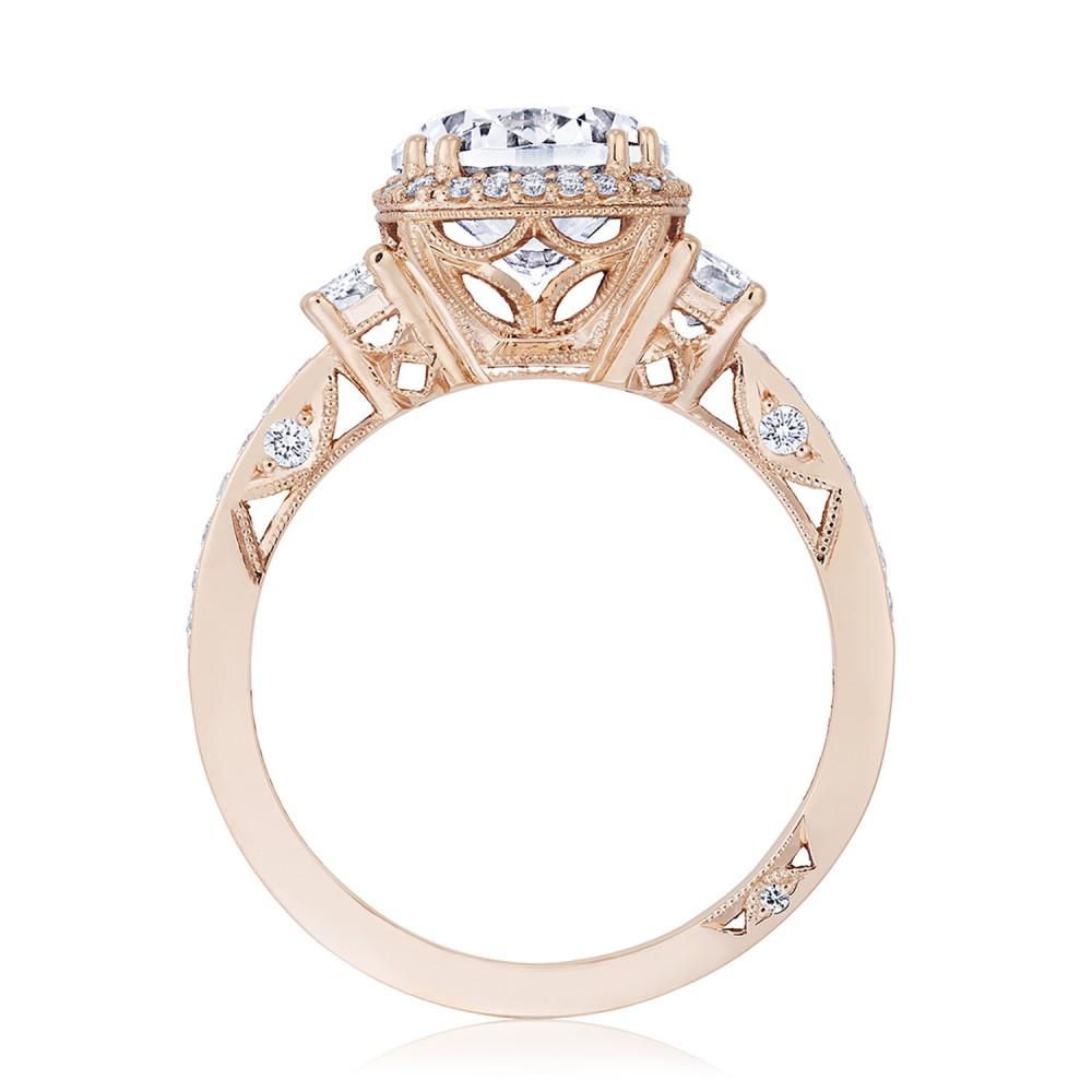 https://www.romanjewelers.com/upload/product/2663cu8pk_20.jpg
