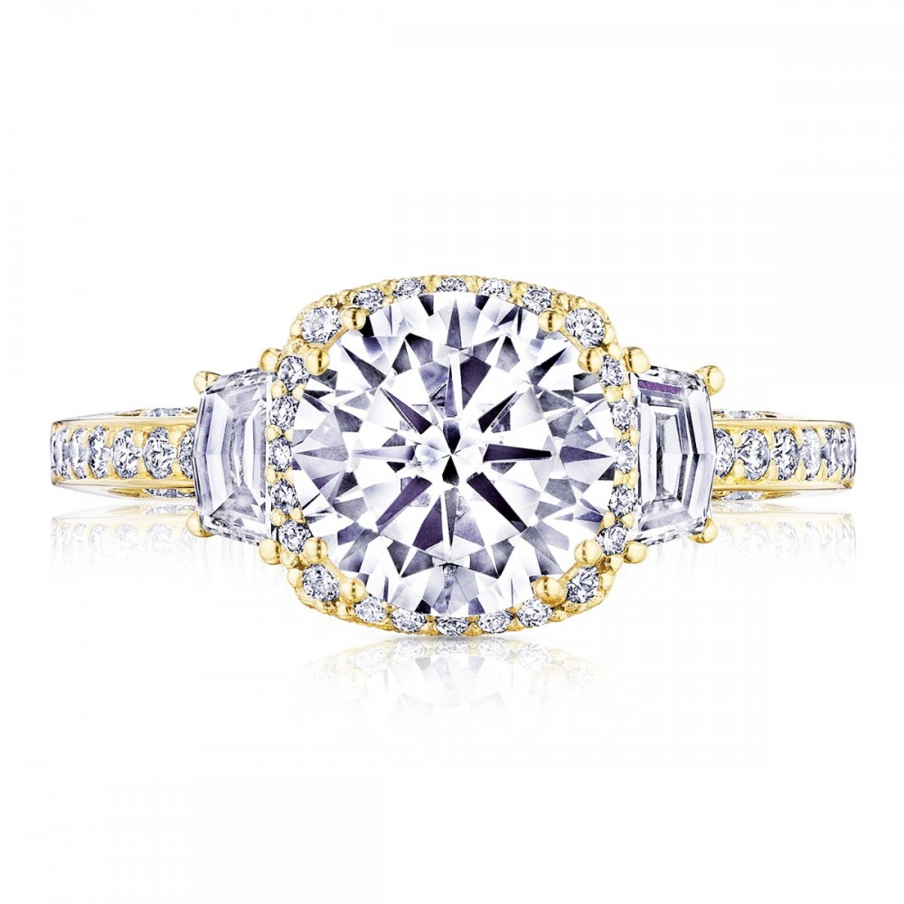 https://www.romanjewelers.com/upload/product/2663cu8y_10.jpg