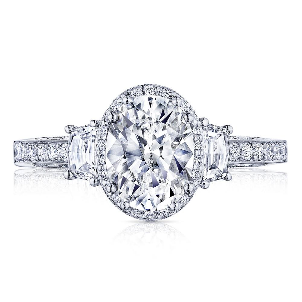 https://www.romanjewelers.com/upload/product/2663ov85x65_10.jpg