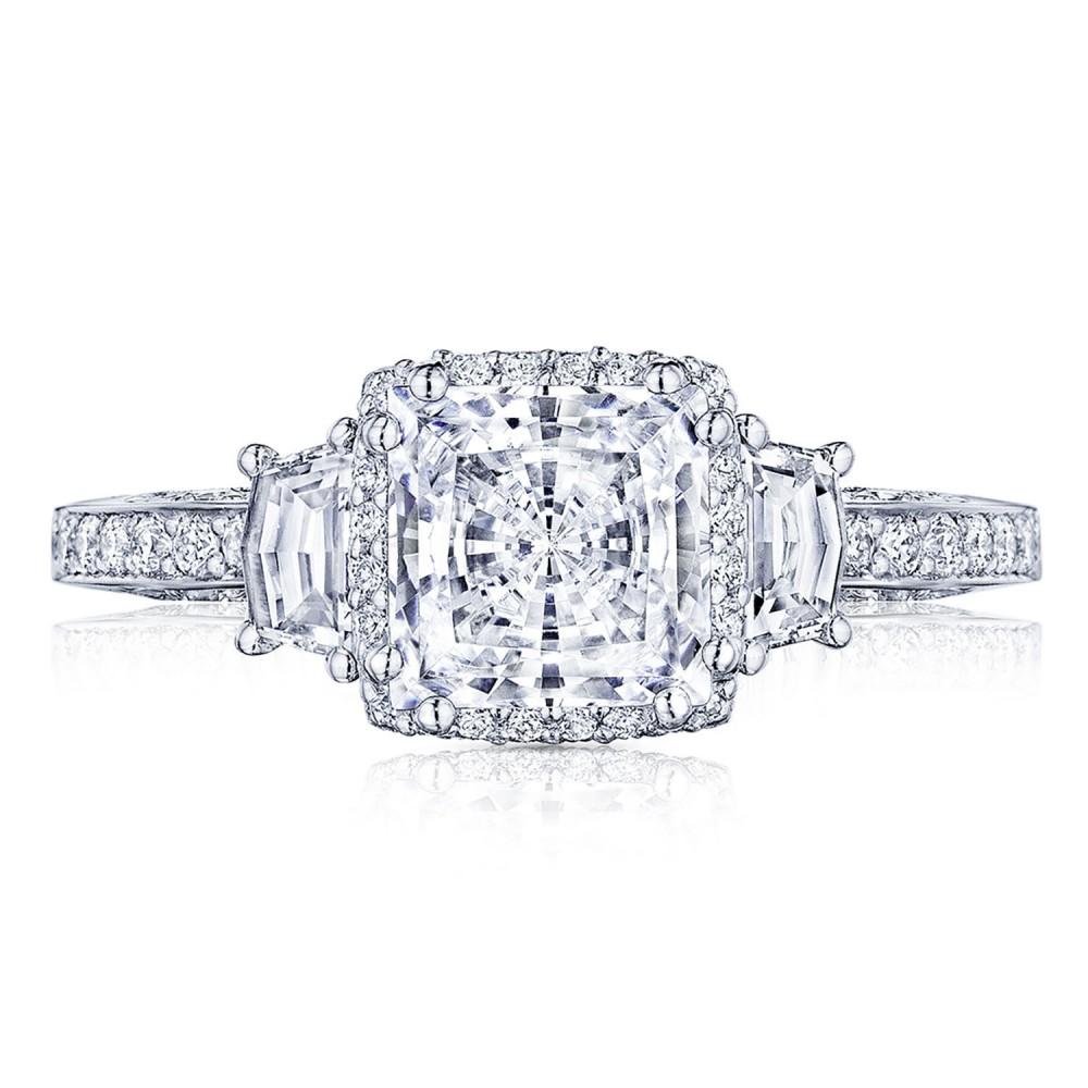 https://www.romanjewelers.com/upload/product/2663pr65_10.jpg