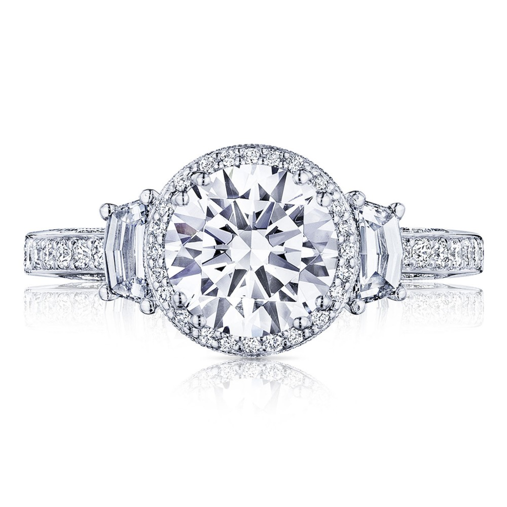 https://www.romanjewelers.com/upload/product/2663rd75_10.jpg