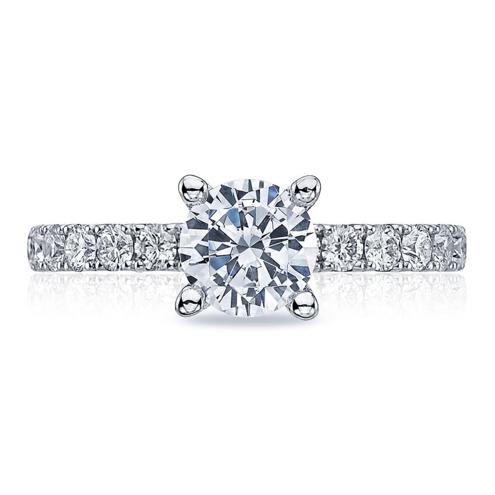 https://www.romanjewelers.com/upload/product/33-25rd65_10.jpg