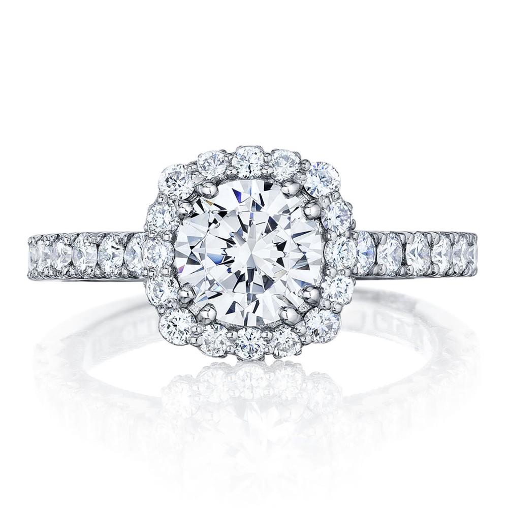 https://www.romanjewelers.com/upload/product/37-2cu65_10.jpg