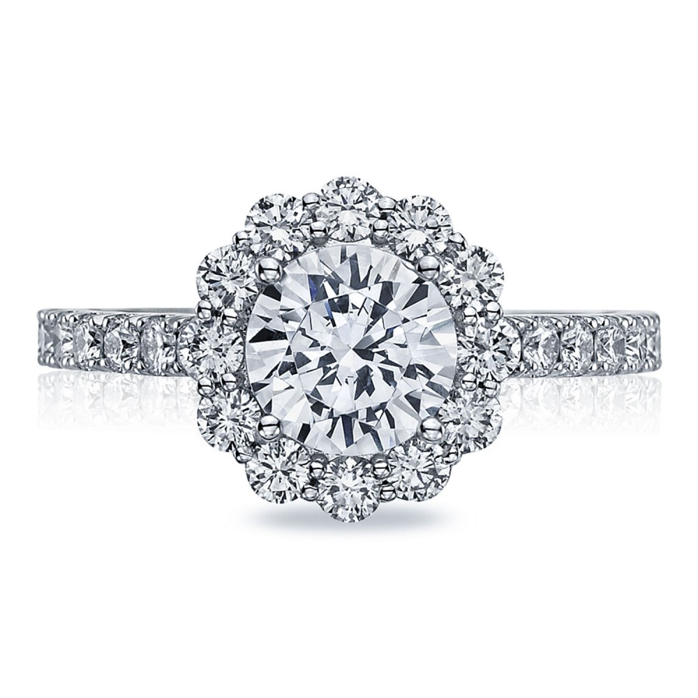 https://www.romanjewelers.com/upload/product/37-2rd7_10.jpg