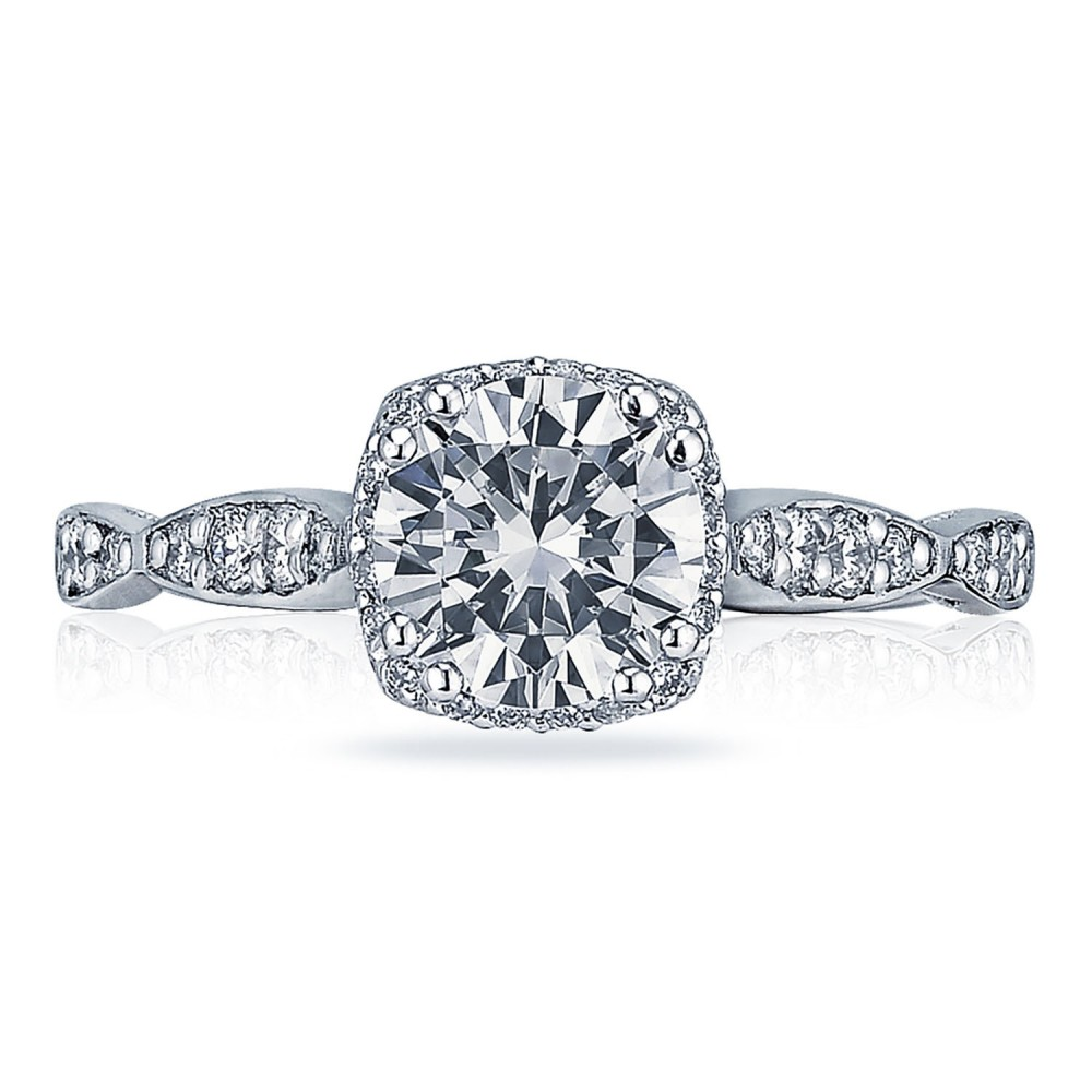 https://www.romanjewelers.com/upload/product/39-2cu65_10.jpg