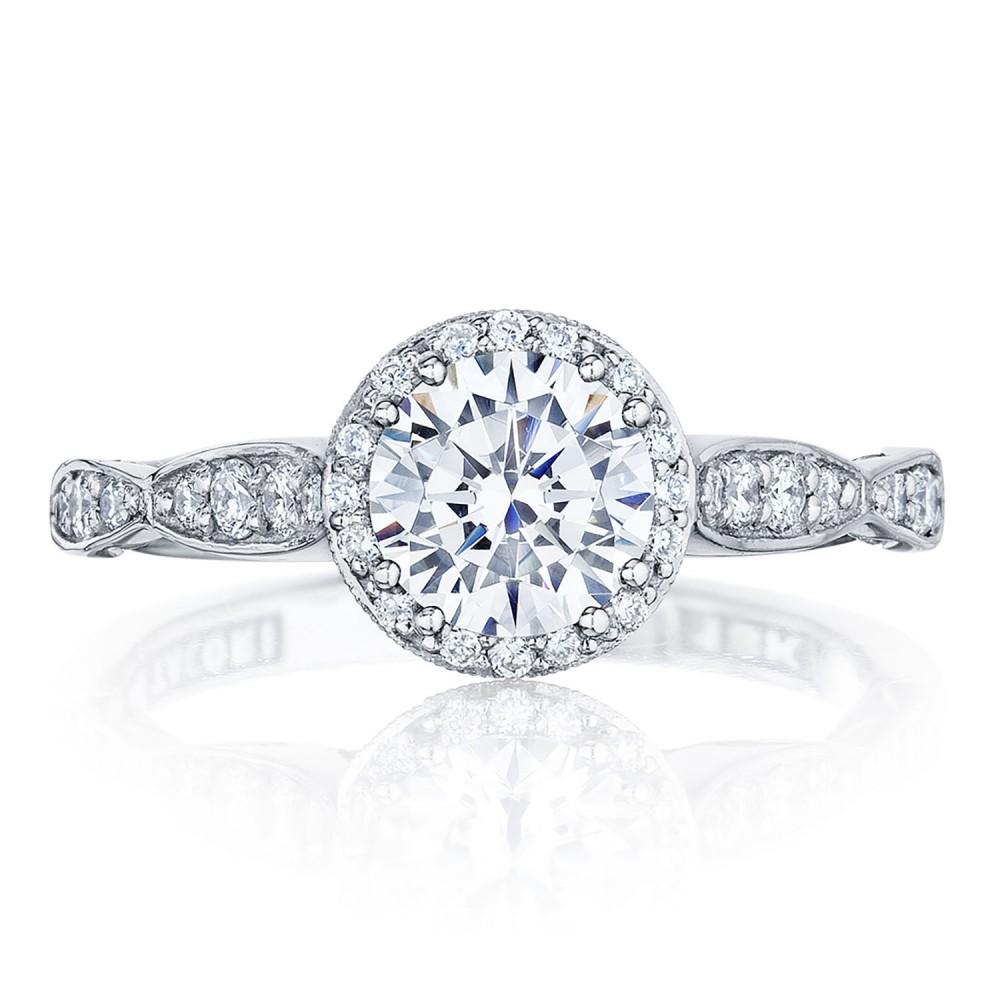 https://www.romanjewelers.com/upload/product/39-2rd6_10.jpg