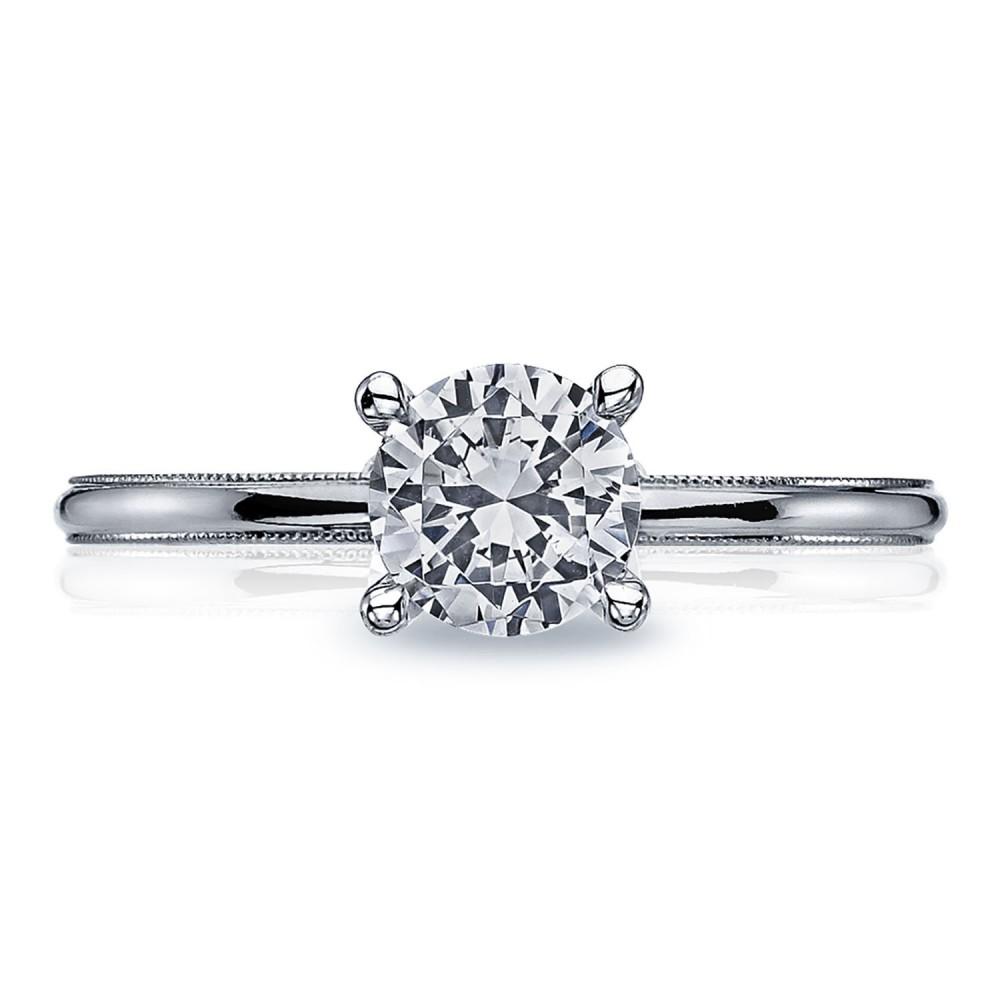 https://www.romanjewelers.com/upload/product/40-15rd6_10.jpg