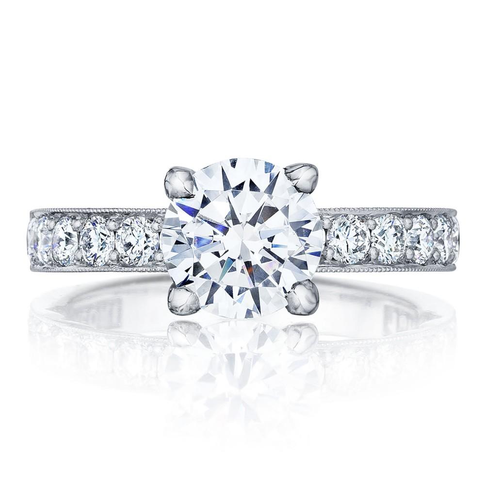 https://www.romanjewelers.com/upload/product/41-3rd75_10.jpg